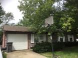 5236 Chisolm Trail, Indianapolis, IN 46237