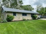 114 South Elma Street, Anderson, IN 46012