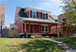 807 Eastern Avenue, Indianapolis, IN 46201