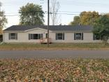 8110 East Desoto Street, Muncie, IN 47303