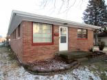 1641 North Exeter Avenue, Indianapolis, IN 46222