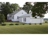 1100 South State Road 39, Lebanon, IN 46052