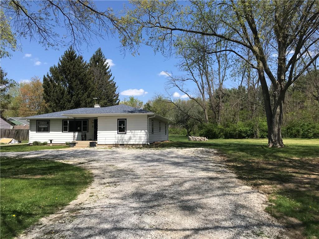 1418 N Fry Road, Greenwood, IN 46142 image #6