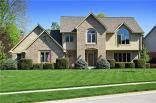 12702 Bay Run Court<br />Indianapolis, IN 46236