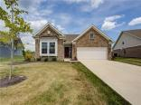 8771 North Brookside Boulevard, Mccordsville, IN 46055