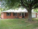 101 Roundelay Drive, Franklin, IN 46131