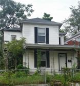 218 East 7th Street, Muncie, IN 47302