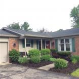 2350 South 950 E, Zionsville, IN 46077