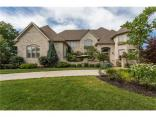 990  Fawn View  Drive, Carmel, IN 46032