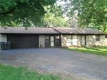 3205 North Shortridge Road, Indianapolis, IN 46226