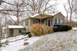 10350 Zionsville Road, Zionsville, IN 46077