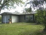 112 Pleasant Drive, Union City, IN 47390