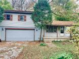 9290 North 300 E, Morristown, IN 46161