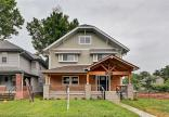 3109 Ruckle Street<br />Indianapolis, IN 46205