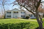 945 Ashton Place, Carmel, IN 46033
