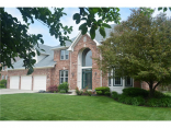 15145 Senator Way, Carmel, IN 46032