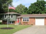206 South Jackson Street<br />Brownstown, IN 47220