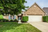 10450 Moss Wood Drive, Fishers, IN 46038