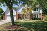 8036 Castle Lake Road, Indianapolis, IN 46256