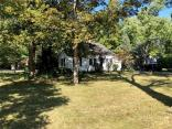 1106 East 56th Street, Indianapolis, IN 46220