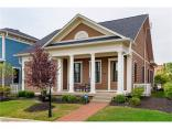 12891 Horbeck Street, Carmel, IN 46032