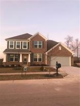 5302 John Quincy Adams Court, Plainfield, IN 46168