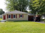 1725 Fairhope Drive, Indianapolis, IN 46227