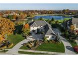 15366  Whistling  Lane<br />Carmel, IN 46033