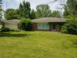 3654 West 96th Street, Indianapolis, IN 46268