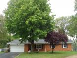 2630 Stahr Lane, Columbus, IN 47203