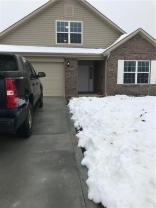 2415 Apple Tree Lane, Indianapolis, IN 46229