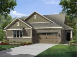10968 Matherly Way, Noblesville, IN 46060