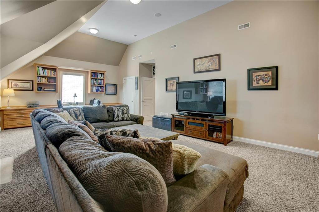 215 Sw Breakwater Drive, Fishers, IN 46037 image #38