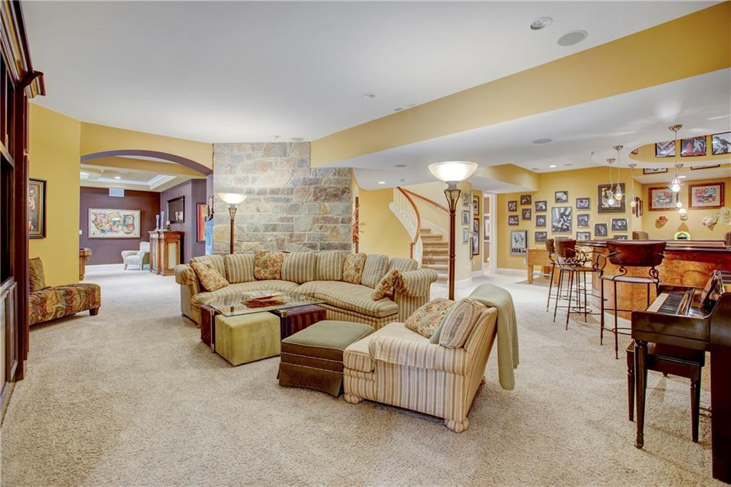 215 Sw Breakwater Drive, Fishers, IN 46037 image #41