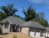 3292 Streamside Drive, Greenwood, IN 46143