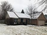 3746 West 41st Terrace, Indianapolis, IN 46228