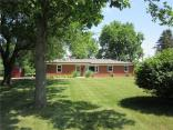 7362 Travis Road, Greenwood, IN 46143