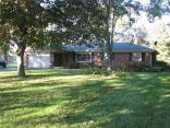 1880 South 150 W, Greenfield, IN 46140