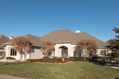 1945 N Dockside Drive, Greenwood, IN 46143