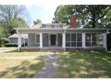 3515 Winthrop Avenue, Indianapolis, IN 46205