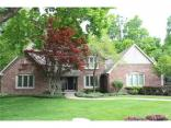 11660 Solomons Court, Fishers, IN 46037