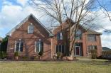 10541 Aeronca Lane, Mccordsville, IN 46055