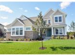 10870 High Meadow Court, Fishers, IN 46040