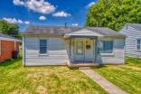 4119 Brown Street, Anderson, IN 46013