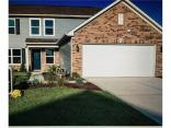4115  Apple Creek  Drive, Indianapolis, IN 46235