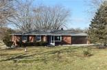 7889 South Ladoga Road, Ladoga, IN 47954
