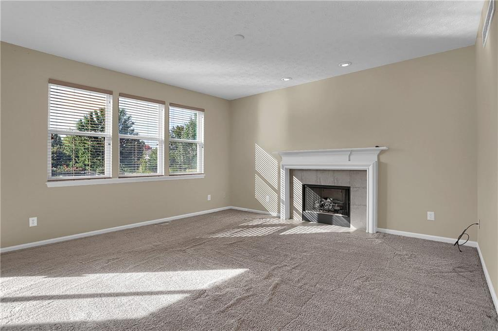 11823 E Stepping Stone Drive, Fishers, IN 46037 image #15