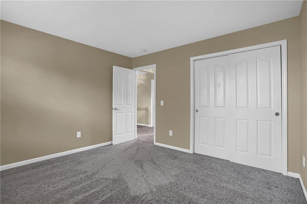 11823 E Stepping Stone Drive, Fishers, IN 46037 image #40