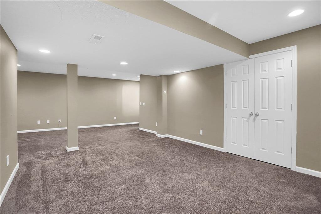 11823 E Stepping Stone Drive, Fishers, IN 46037 image #52