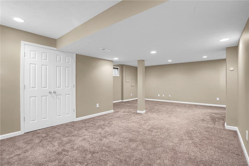 11823 E Stepping Stone Drive, Fishers, IN 46037 image #53